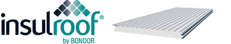 InsulRoof-Logo-with-Panel