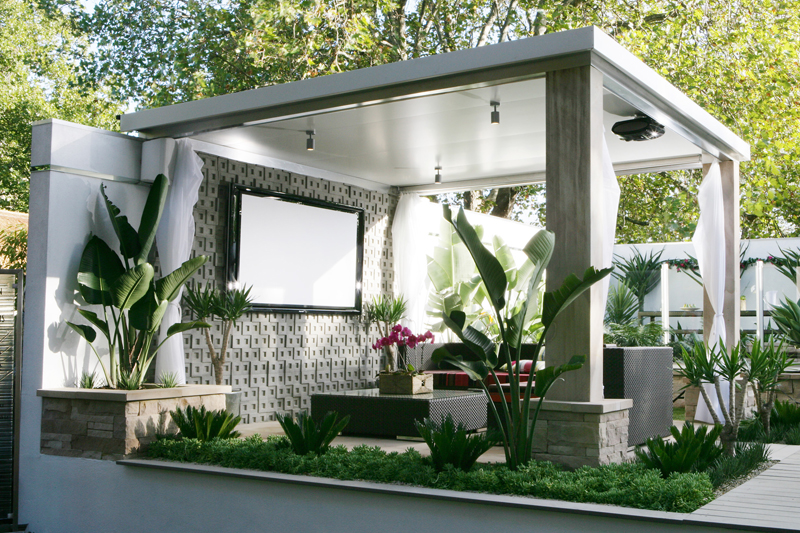 Pergolas And Patios | Outdoor Goods