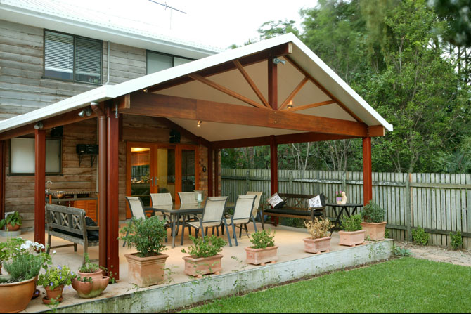 solarspan® patios and pergolas ? design ideas, builders and ... - Patio Design Pictures