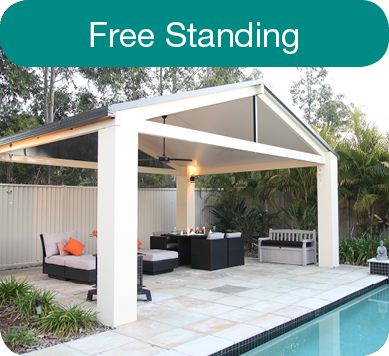 SolarSpan_Patio_Types_Free_Standing