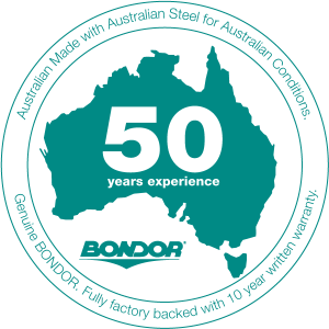 50-years-experience-logo