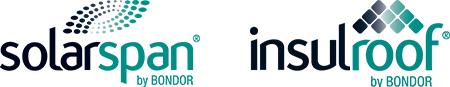 SolarSpan_InsulRoof_Logos