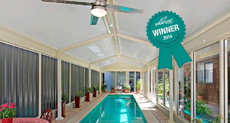 SolarSpan_Insulated_Patio_Month_Winner