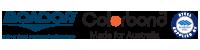SolarSpan_Logo_banner