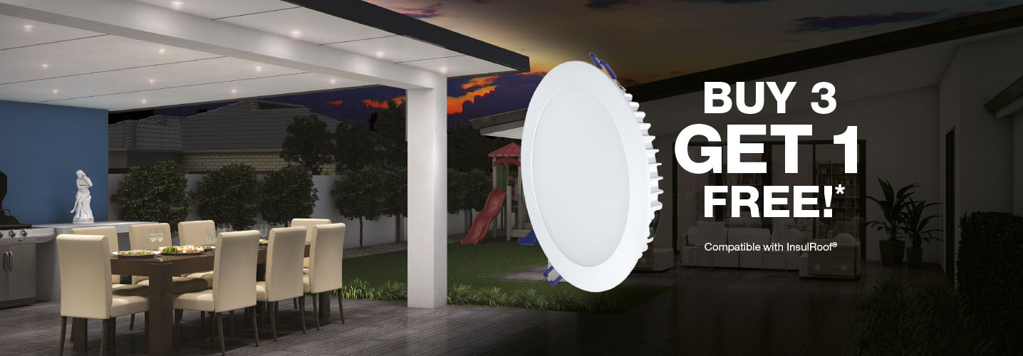 SolarSpan_Patio_LED-Offer_Banner
