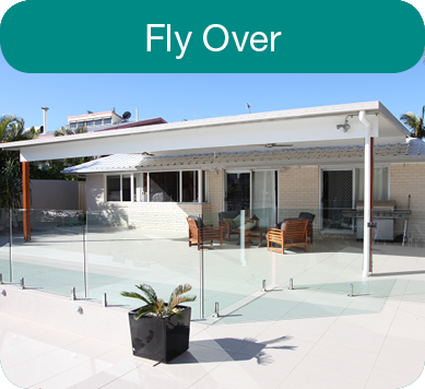 SolarSpan_Patio_Types_Fly_Over