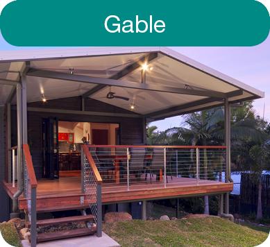 SolarSpan_Patio_Types_Gable
